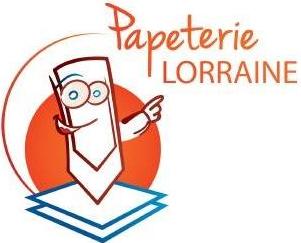 Papeterie Lorraine