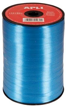 Apli bolducs 7 mm x 500 m, bleu