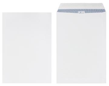 Navigator Pochettes, ft 229 x 324 mm, sans fenêtre, 100 g/m², boîte de 250 pièces