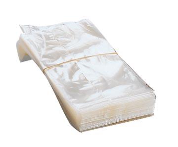 Han corbeille à papier Mondo paquet de 50 sachets, 3 l