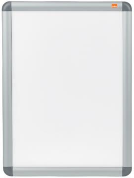 Nobo cadre porte-affiche ft 29,7 x 42 cm (ft A3)