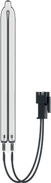 Leitz ampoule UV de remplacement pour TruSens Z-2000 purificateur d'air