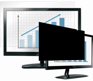 Fellowes PrivaScreen filtre de confidentialité pour écrans de 27 pouces, 16:9