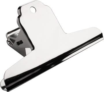 LPC clip bulldog 152 mm