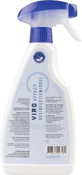 Spray de désinfection, 500 ml