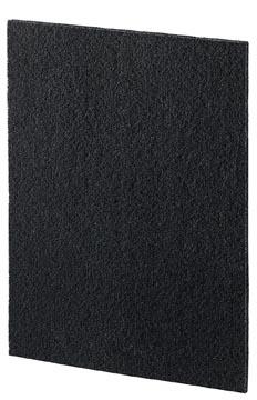 Fellowes filtre de carbone CF-300, pour purificateur AP-230PH