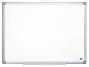 Bi-Office Tableau blanc magnétique Earth-it ft 60 x 90 cm