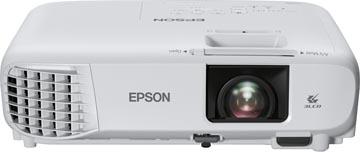 Epson projecteur Full HD EB-FH06