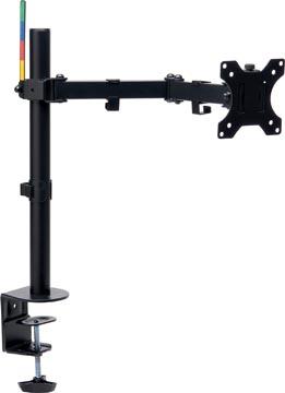 Kensington Smartfit bras d'écran, avec bras extensible, simple