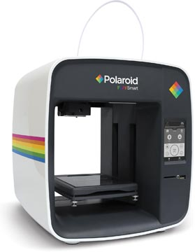 Polaroid imprimante 3D Play Smart