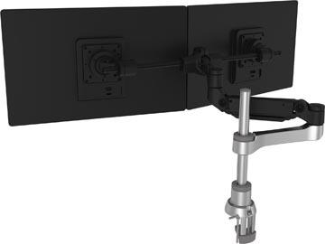 R-Go Caparo 4 Bras écran + Bar